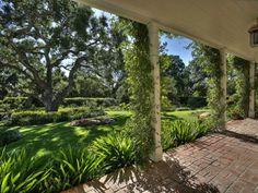 Top 10 Sales 2013 Upper East   Emily Kellenberger   Montecito Santa Barbara Real Estate