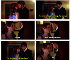 Casino night the office quotes: the office, jim and pam The Office Jim, L Office, Office Tv Show, The Office Season 7, Office Quotes, Office Memes, Funny Office, Casino Night, Casino Party