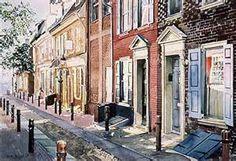 American Watercolor Artists List - Bing images