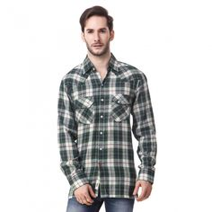 Buy Checked Brush Twill Casual Shirt Online at Low prices in India on Winsant  #shirts #casualshirt #mensfashion #fashionblogger #fashion #style #winsant #pinterestmarketing #pinterest Casual Shirts For Men, Men Casual, Online Shopping Websites, Textile Fabrics, Men Shirt, Fabric Online, Textile Design, Workout Shirts, Cod
