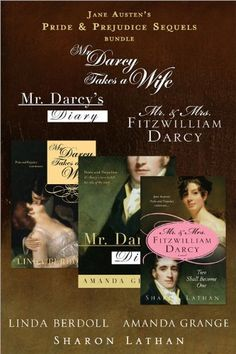 Browse, borrow, and enjoy titles from the Serra Cooperative Library System digital collection. Jane Austen, Pride And Prejudice, Audiobooks, Ebooks, This Book, Amanda, Reading, Free Apps, Amp
