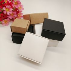 Paper Gift Box, Paper Gifts, Gift Boxes, Jewelry Packaging, Gift Packaging, Cheap Jewelry, Jewelry Accessories, Jewelry Display Box, Paper Cake