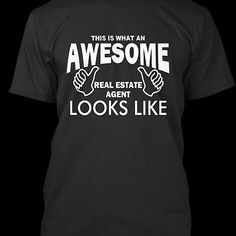 #realtor #realestateagent #realestate #realestatememes #happy #funnypictures #funnyshit #funny #fsbo #forsalebyowner  Help keep us going .. http://ift.tt/1iLhU7y