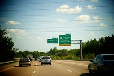 Get my 7 FREE basic photography tips - you NEED to know right here; http://pw5383.wixsite.com/free-photo-tips   Photographer Pernille Westh   On the Road to Graceland