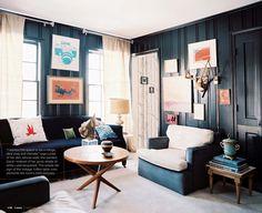 1_LonnyMagazine_1_Living Room, Interior Design, Home Ideas | Flickr - Photo Sharing!