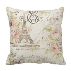 1000 Images About Girly Throw Pillows On Pinterest Throw Pillows Girly And Nautical Anchor