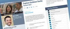Goldman Sachs | Careers Blog - Ask the Investment Banking Recruiter