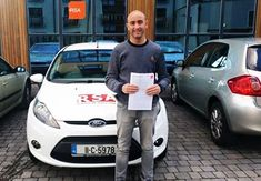 Every detail about the types of driving licenses in Ireland - NationalDrivingSchool Driving In Ireland, Driving School, Safety And Security, Dublin, Face, Driving Training School, The Face, Faces