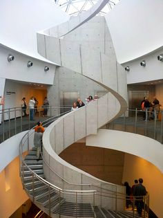 The Salvador Dali Museum, St. Petersburg/Tampa Bay, FL. The Salvador Dali collection includes 96 oil paintings, over 100 watercolors and drawings, 1,300 graphics, photographs, sculptures, objets d'art, and an extensive archival library; the displays are periodically rotated.