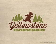 Yellowstone Half
