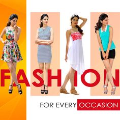 Fashion for every occasion...! Shop the collection only on www.baysidebarcelona.com Hurry! Shop Now #baysideclothing #baysidebarcelona #newcollections #newarrivals #awesomecollections #stylishwear #smartwear #shoptop #shortdress #longgown #ethnicwear #beautifulasalways #beautiful #divacollection #fashioninsta #fashioninspiration #fashiondiva #fashionblogger #fashiondairy #luxuryfashionlove #luxurylifestyle #fashionlove #likesusoninstagram #likeforlikes #instalike #instagrab #sexylook…