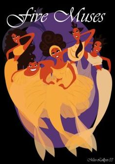 Disney No-Disney, Ghibli and Pixar by on DeviantArt Disney Fan Art, Disney Nerd, Cute Disney, Disney Girls, Disney Stuff, Disney Princess, Disney E Dreamworks, Disney Pixar, Walt Disney