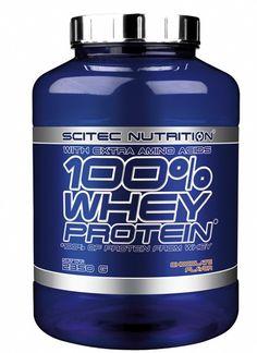 Bcaa xpress 500 гр scitec nutrition