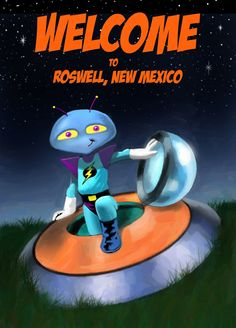 New Mexico, Storytelling, Smurfs, Drawings, Illustration, Fictional Characters, Art, Art Background, Kunst