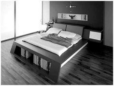 http://barangku.com/wp-content/uploads/2011/03/simple-with-black-and-white-bedroom-interior-design-2.jpg
