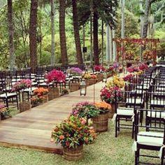 #AProximaSouEu #Noiva #Wedding #Casamento #WeddingStyle #WeddingInspiration #CasamentoEmSitio #IDo #VouCasar #CasamentoNaFazenda #Noiva2016 #CasamentoRustico #Noivas #NoivasdoBrasil #Noiva #Meucasamento #SouNoiva#SouAProxima #DIY #DIYWedding