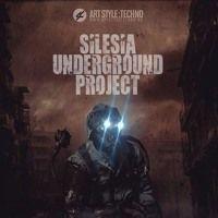 Silesia Underground Project | Episode XVII SLK b2b RUMBUR by SLK on SoundCloud