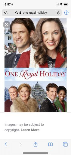 Classic Christmas Movies, Hallmark Movies, Movies To Watch, Books To Read, Cook, Learning, Holiday, Recipes, Movie Posters