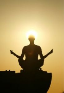 Brain waves and meditation 1 beta 14 40hz the waking meditation is one of those things that we all want to do but for a lot of us the chatter of our busy minds can make sitting down to meditate an exercise fandeluxe Image collections