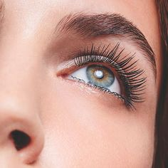 Love your beauty.  Love your self. https://www.avon.com/?s=ShopTab&rep=crysmiller62035&utm_medium=rep&c=MB_Pinterest&utm_source=MB_Pinterest https://www.youravon.com/becomeARep?p=MBBaR&c=MBBaR&s=MBBaR&shopURL=crysmiller62035