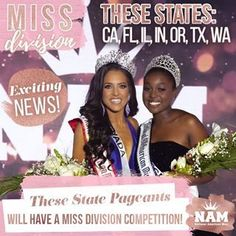 National American Miss - National American Miss Pageant - NAMiss National American Miss, Miss Pageant, Stage Lighting Design, Studio Background Images, Exciting News, Communication Skills, Competition