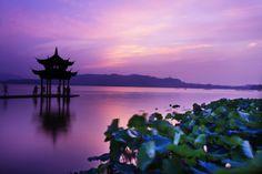 Beautiful far east #travel iexplore.com