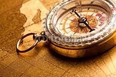 """I hauled a puck-shaped object out of my pocket and rubbed my thumb over the tarnished brass shell. """"Looks like an old compass. Compass, Royalty Free Images, Alice In Wonderland, Pocket Watch, To Go, Stock Photos, Lewis Carroll, Paradise, Shell"""