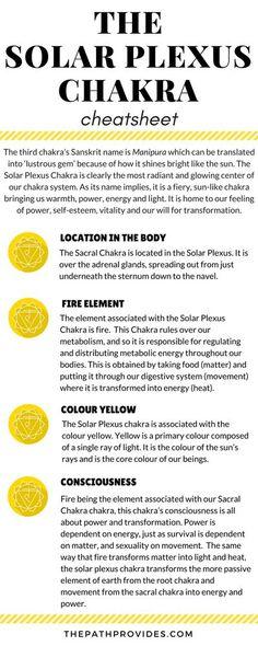 Chakras for Beginners, Chakra Signification, Solar Plexus Chakra, Chakra affirmation, Chakra Mantra, Chakra Energy, Root, Sacral, Solar Plexus, Heart, Throat, Third Eye, Crown, Energy, Chakra articles, Chakra Healing, Chakra Cleanse, Anxiety Help, Anxiety yoga poses for beginners HAPPY JANMASHTAMI SCRAPS PHOTO GALLERY  | LH3.GOOGLEUSERCONTENT.COM  #EDUCRATSWEB 2020-05-13 lh3.googleusercontent.com https://lh3.googleusercontent.com/proxy/XCPLRWd_JGOUQ7_LI8VfFjeDfKL-L48z_SKFHtFkZjM6ZrLm2Q5R3XgmzgoWHjnrDEjZ680-WhzAhBP6wObzqTEWjfvud-hCWxcHm4k_jEuey60hl3EA7S4m-7UFDfq0v33t8ZCnc6iUYT1hwgoP6vDERQIg0wZ7k1VTR5wHZboq-QuAgyqKxEqwOPxZM8cLS3RucvZskuuDqLPJrcdK1dSU8fbzPKJ-LKKTRGidNvAg9GRZs4D1j_KxFsW53XeRAsOi2QWG4c2oTXU7DzEBTCxdVzC3c4QK5x9Yut5lx5cwtg=s0-d