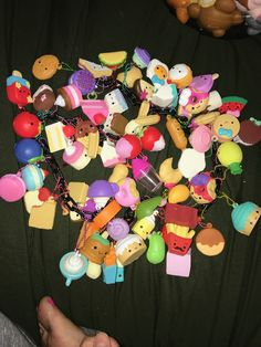 Smooshy Mushy besties Squishy Food, Homemade Squishies, Besties, Cool Slime Recipes, Faith Crafts, Cute Squishies, Cool Kids Bedrooms, My American Girl Doll, Tsumtsum