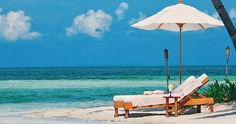 Google Image Result for http://luxgetaway.com/wp-content/uploads/2010/05/Little-Palm-Island-Resort-Spa-Beach.png