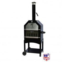 pizzaofen on pinterest ovens steinbackofen and wood burning stoves. Black Bedroom Furniture Sets. Home Design Ideas