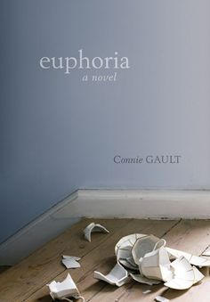 Euphoria by Connie Gault.  A bond between a young girl and an abandoned baby encompasses eastern and western Canada, from 1890s Toronto to the Regina Cyclone.  A historical novel that chronicles the life of Gladdie McConnell and her seemingly mysterious connection to Orillia Cooper. The importance of sex, of love, of mothers and daughters, all are themes running through this novel. The nurturing and love from our mothers ( be it traditional or not) is paramount to real survival.
