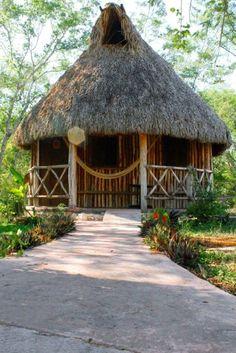 Cabañas & Cenotes Sabacché, Yucatán. Este 14 de febrero celebra en un lugar especial INFORMES EN aldeamaya@hotmail.com Telf/Whatsapp 9992163155 www.fb.com/aldeamayatouroperador #viajedeamor #YucatanTurismo  #YucatanTravel  #Viajes  #Sabacche #AldeaMaya