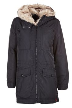 This parka for the winther❄️⛄️❄️