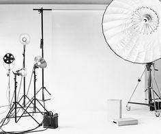 Picturepark Studios – Hamburg