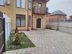 Сделкино: Продаю дуплекс Новая Адыгея Продаю двухэтажный…. 4800000 руб.