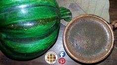 Nuestro café, La FLOR de Suchitlán es de la especie arábica, granos pequeños de sabor muy intenso. Esta noche desde las 9, en QuisQueya eco-arte-café bien pueden probar un café de olla, el clásico en Comala. ¡Nos encanta!