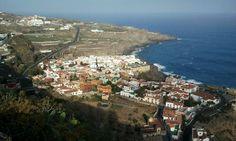 San Juan De La Rambla