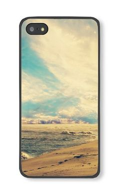 iPhone 5S Case Color Works Beach Waves At Sunset Black PC Hard Case For Apple iPhone 5S Phone Case https://www.amazon.com/iPhone-Color-Works-Beach-Sunset/dp/B015VTJYE2/ref=sr_1_4432?s=wireless&srs=9275984011&ie=UTF8&qid=1468397873&sr=1-4432&keywords=iphone+5s https://www.amazon.com/s/ref=sr_pg_185?srs=9275984011&fst=as%3Aoff&rh=n%3A2335752011%2Ck%3Aiphone+5s&page=185&keywords=iphone+5s&ie=UTF8&qid=1468397990