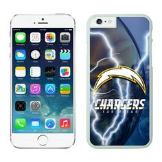 http://www.xjersey.com/san-diego-chargers-iphone-6-plus-cases-white17.html SAN DIEGO CHARGERS IPHONE 6 PLUS CASES WHITE17 Only 19.87€ , Free Shipping!