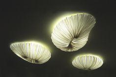 Morning Glory | Aqua Creations | Lighting and Furniture Atelier | Interior design | Lighting designer | #lightthatmatters