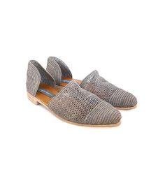 Sophias Style Patent Black Woven Strap Summer Sandals Little Girls 11 4