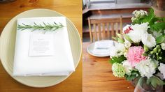 Kelly & Julian. Coriole, McLaren Vale. We do EPIC. #wedding #eventstyling #emkhostyle #weddingstyling #emkhoacreativecollective Concept & styling by www.emkho.com Event Styling, Wedding Styles, Concept, Table Decorations, Home Decor, Decoration Home, Room Decor, Home Interior Design, Dinner Table Decorations