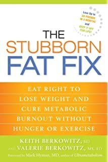 Quick Weight Loss Tips, Weight Loss Tea, Ways To Lose Weight, Losing Weight After 40, Best Diet Foods, Metabolic Disorders, Fat For Fuel, Stubborn Fat, Energy Level