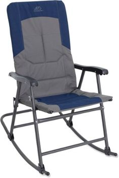 GCI Outdoor Wilderness Recliner Chair | Backpacking/C&ing wish list | Pinterest | Wilderness and Backpack c&ing  sc 1 st  Pinterest & GCI Outdoor Wilderness Recliner Chair | Backpacking/Camping wish ... islam-shia.org