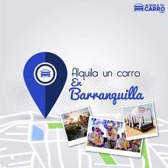 Tenemos sede en Barranquilla y en las principales ciudades del país 🚗 #alquilerdecarrosenbarranquilla #alquilerdecarros #barranquilla #alquilatucarro #alquilatucarrobarranquilla Chevrolet Cruze, Subaru Forester, Nissan, Barranquilla, Pickup Trucks, Cities