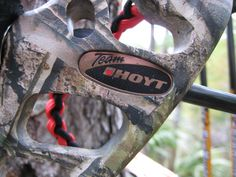 love, love, love my Rukus! Hoyt Archery, Archery Hunting, Archery Accessories, Traditional Archery, Bowhunting, Country Girls, Charger, Deer, Hobbies