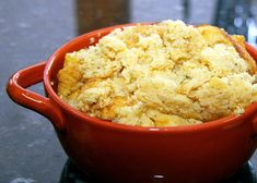 This rutabaga puff is a casserole made with mashed rutabaga, eggs, butter, dill, and other seasonings. More rutabaga recipes below. Vegetable Casserole, Vegetable Dishes, Vegetable Recipes, Casserole Dishes, Casserole Recipes, Cabbage Casserole, Rutabaga Recipes, Thing 1, Ideal Protein