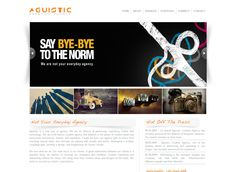 Aguistic. Las Vegas Advertising Agency. Say Bye, Advertising Agency, Las Vegas, Marketing, Sayings, Creative, Lyrics, Last Vegas, Word Of Wisdom