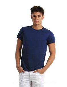 Light Weight T-Shirt - http://www.reklaamkingitus.com/et/t-sargid/68828/Light+Weight+T-Shirt-PRFR000451.html